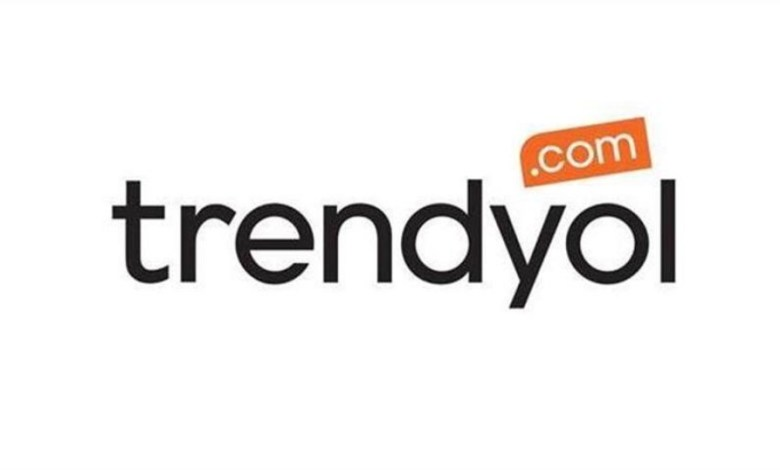 Trendyol ends the cargo waiting with the new cargo vending machines 1