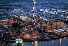 Turkey's energy import bill down 37.2% in October 2020 10