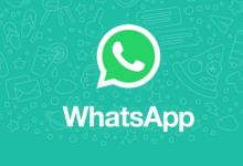 WhatsApp's Upcoming Disappearing Messages Feature Detailed 3