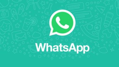 WhatsApp's Upcoming Disappearing Messages Feature Detailed 7