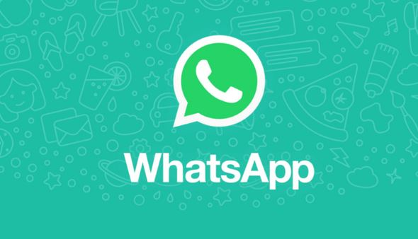 WhatsApp's Upcoming Disappearing Messages Feature Detailed 1