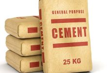 Turkey: Cement industry's export reaches at $1B in 2020 10
