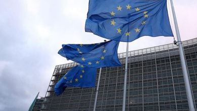 EU to impose additional sanctions on Turkey 24