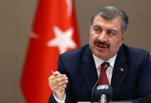 Turkey bans flights from UK amid new virus strain 3