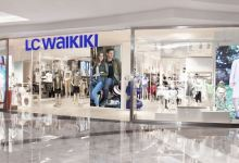 Turkish retailer LC Waikiki debuts in Uganda 3