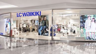 Turkish retailer LC Waikiki debuts in Uganda 30