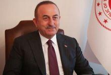 Top Turkish diplomat to visit Bangladesh 10