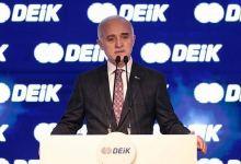 Turkey, Czechia eye cooperation on nanotechnology 3