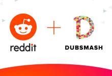 Reddit acquires Dubsmash and enters the short video market 2