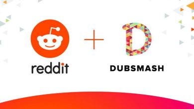 Reddit acquires Dubsmash and enters the short video market 4