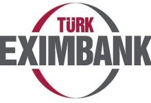Turk Eximbank, African bank ink MoU to promote trade 11