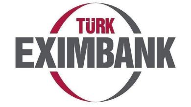 Turk Eximbank, African bank ink MoU to promote trade 23