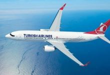 Turkish Airlines to start requiring PCR submissions as of Dec 30 11