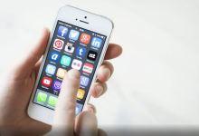 Worldwide Mobile App Sales Surpass $100 Billion In 2020 3