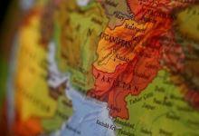 Iran, Pakistan open new border gateway to ease trade 3