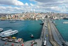 Turkey has a very attractive real estate market: European Bank 10