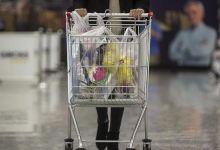 Turkey: Retail sales volume soars in October 10