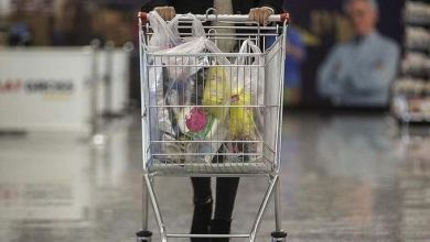 Turkey: Retail sales volume soars in October 4