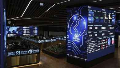 Silver futures contracts will start trading at Borsa Istanbul on January 15 22