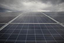 Oxford PV hits world record in solar cell efficiency 3