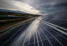 Esenboga Elektrik purchases 11 solar power plants 2
