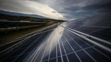Esenboga Elektrik purchases 11 solar power plants 22