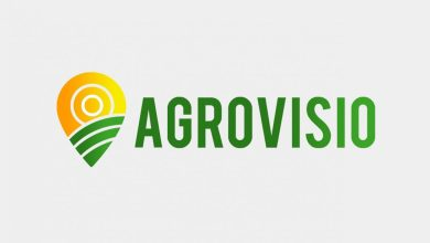 Domestic agricultural technologies initiative Agrovisio received an investment with a valuation of ₺10 million 27