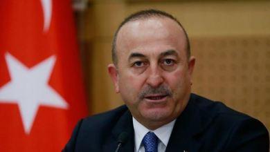 Top Turkish diplomat: 21st century to be Asia's century 7