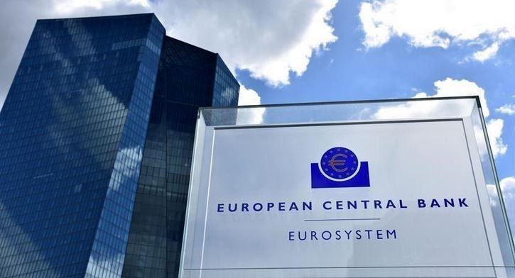 Europeans show great interest in digital euro: ECB 1