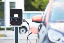 Good infrastructure, incentives key for Turkish EV sales 3