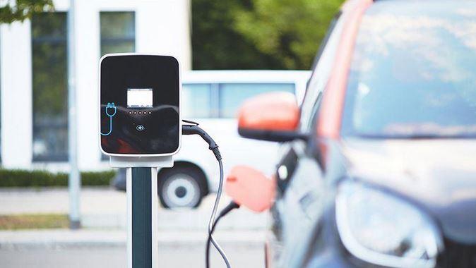 Good infrastructure, incentives key for Turkish EV sales 1
