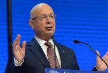 Turkey can lead digital revolution in region: WEF chief 11