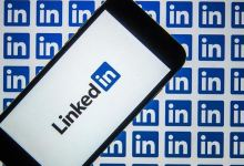 LinkedIn to appoint local representative in Turkey 20