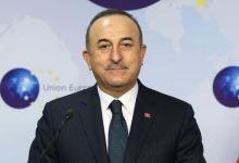 EU, Turkey to work on new roadmap: Top Turkish diplomat 10