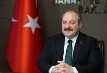 Turkey to become defense giant soon 11
