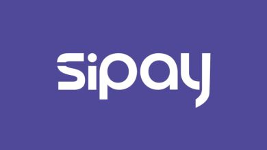 Sipay, local fintech startup soon launching in Europe, USA and UAE 30