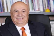 Turkish airport operator eyeing Africa, Balkans 3