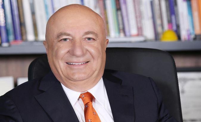 Turkish airport operator eyeing Africa, Balkans 1