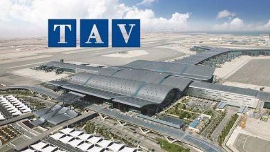 Turkish airport operator TAV inks deal with Uzbekistan 24
