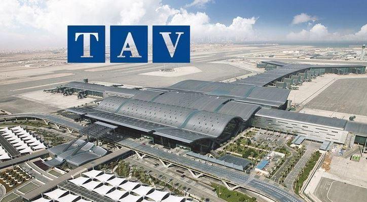 Turkish airport operator TAV inks deal with Uzbekistan 1