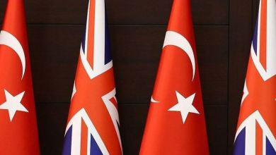 UK firms consider Turkey regional hub 30