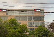 Indian B2B e-commerce startup Udaan raises $280 million 3