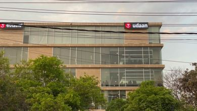 Indian B2B e-commerce startup Udaan raises $280 million 26
