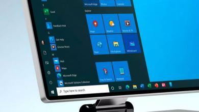 Microsoft planning 'sweeping visual rejuvenation of Windows' 29