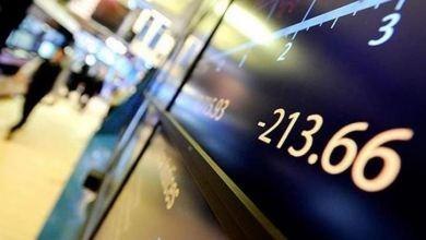 Emerging markets attract $313B in 2020: IIF 5