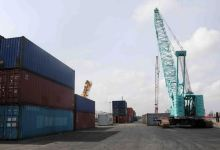 African free trade bloc opens for business, but challenges remain 2