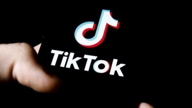 TikTok to appoint representative in Turkey 25