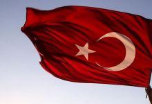 Turkey, Sri Lanka have 'completely friendly' relations 10