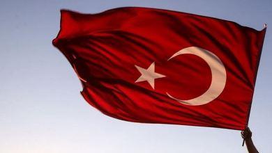 Turkey, Sri Lanka have 'completely friendly' relations 5