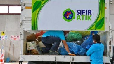 'Zero Waste' brings over $3B to Turkish economy 4